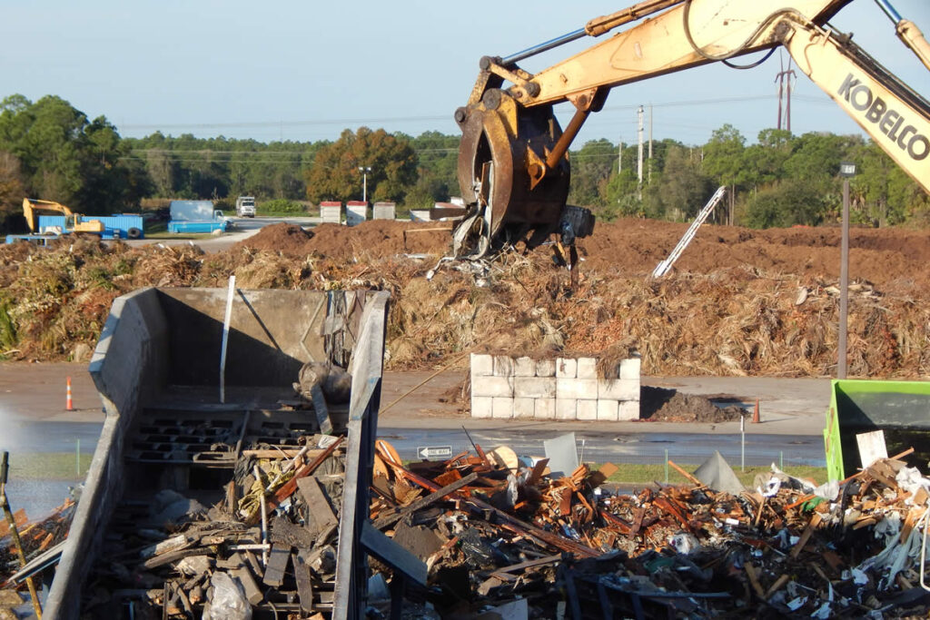 Demolition and Roofing Dumpster Services-Colorado's Premier Dumpster Rental Services