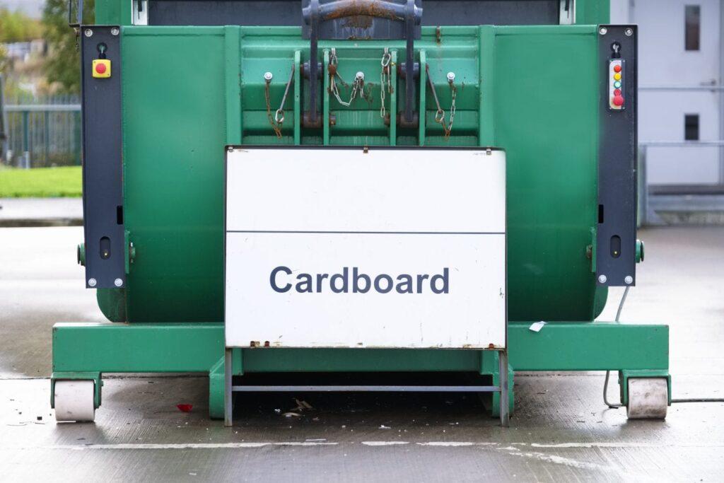 Dumpster Rental Services-Colorado's Premier Dumpster Rental Services