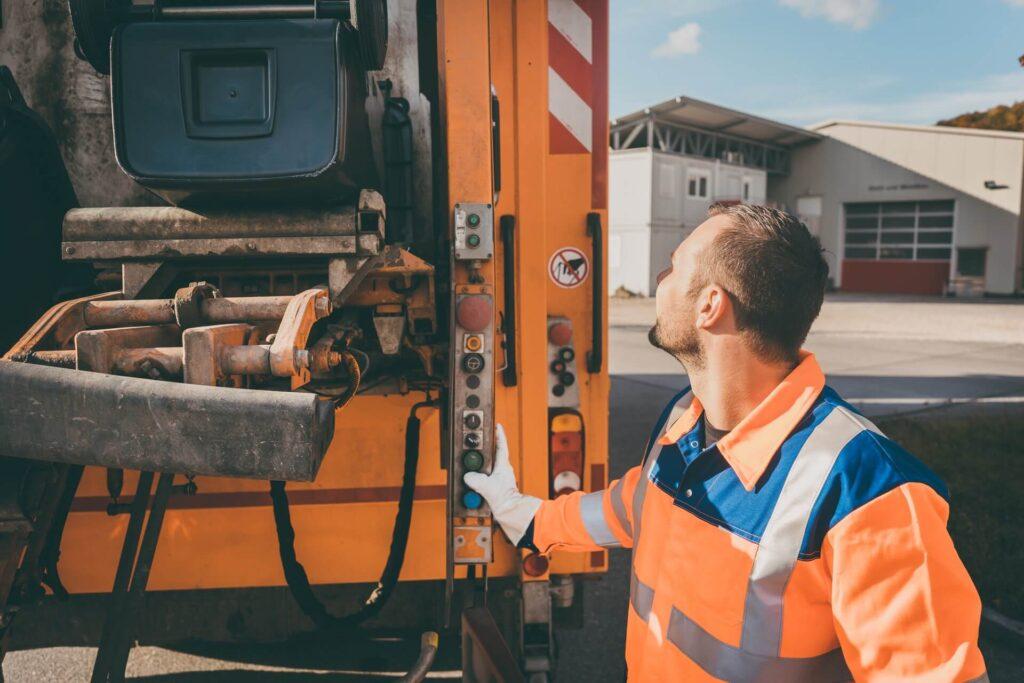 Dumpster Service-Colorado's Premier Dumpster Rental Services