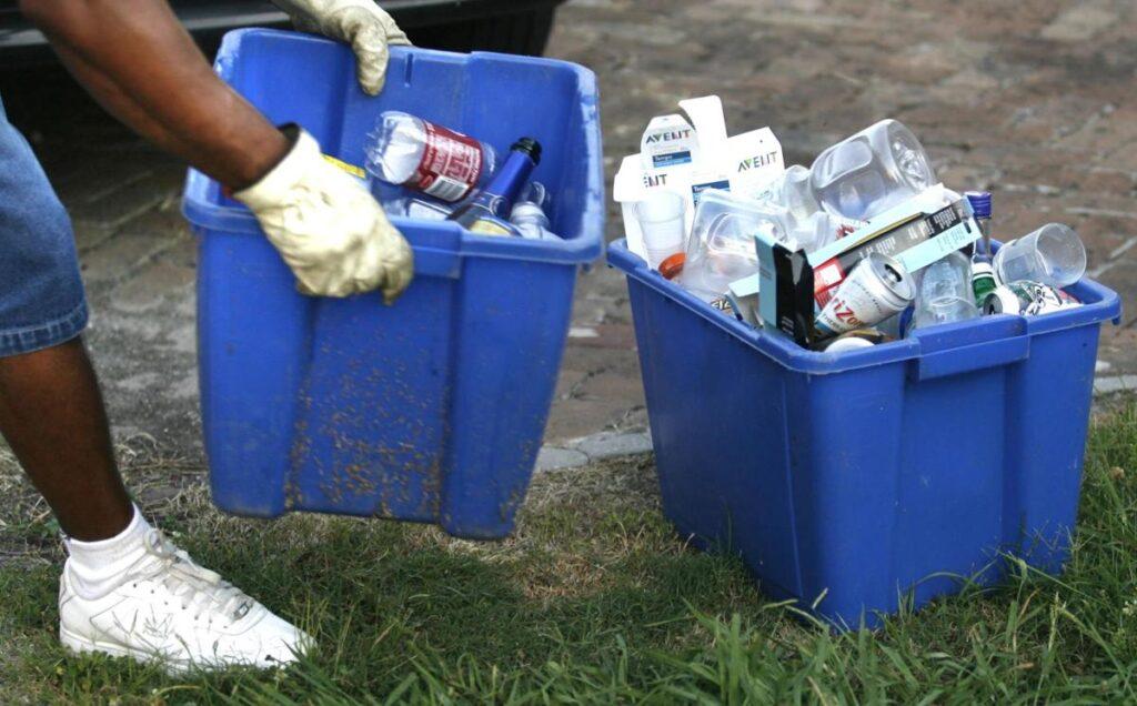 Home-Colorado's Premier Dumpster Rental Services