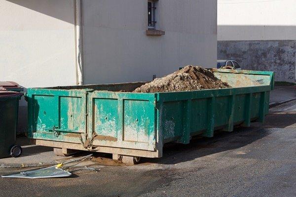 Large-Remodel-Dumpster-Services-Colorado's-Premier-Dumpster-Rental-Services