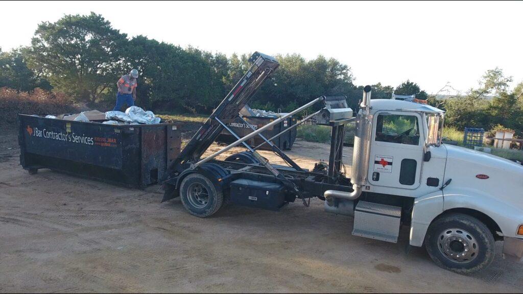 Local Roll Off Dumpster Rental Dumpster Services-Colorado's Premier Dumpster Rental Services