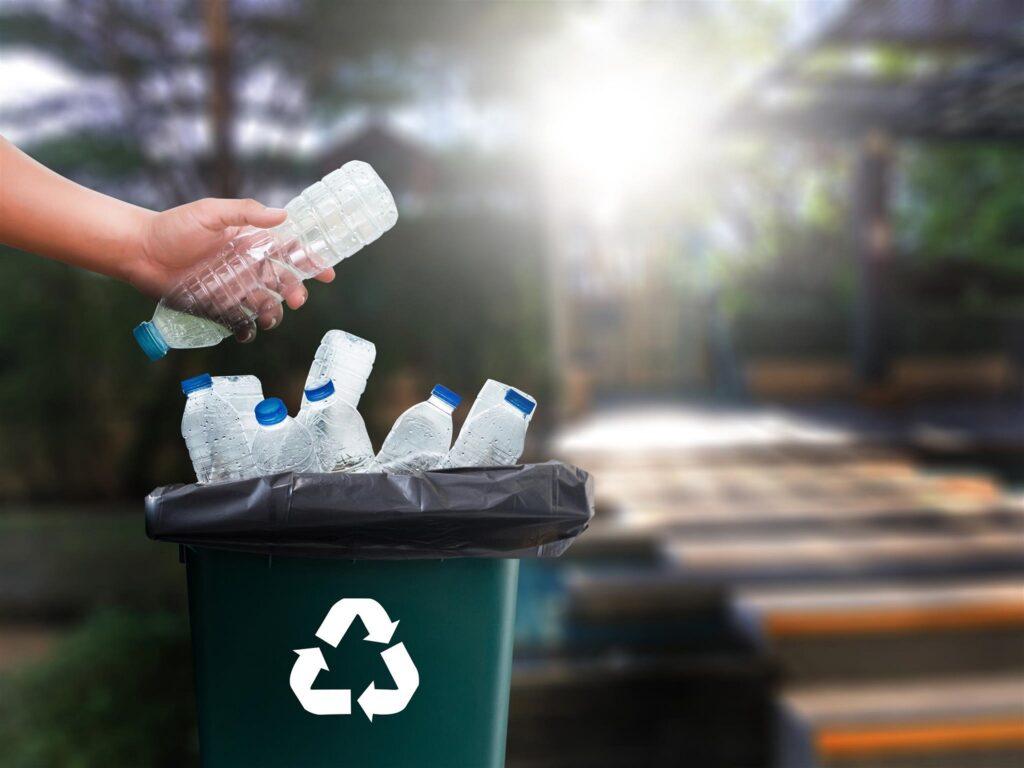 Location-Colorado's Premier Dumpster Rental Services
