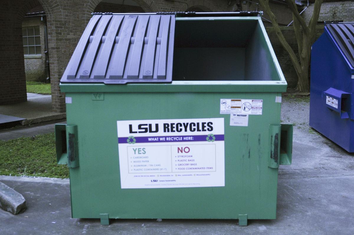 Recycling Dumpster Services-Colorado's Premier Dumpster Rental Services