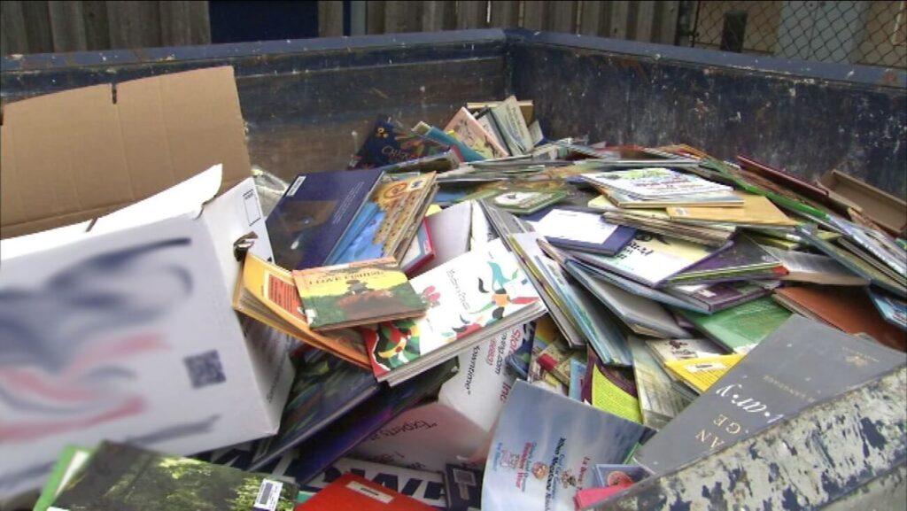 School Cleanup Dumpster Services-Colorado's Premier Dumpster Rental Services